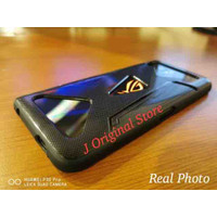 Asus Rog Phone 2 Soft Case Shockproof Protective Case Asus Rog Ph -OlO