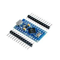 Arduino Promicro Leonardo Atmega32U4 Micro Usb -alfa