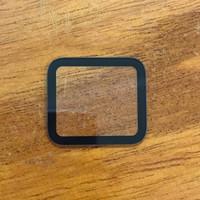 Cover Lensa Kaca Pengganti Warna Putih Untuk Kamera Gopro Hero 7/7