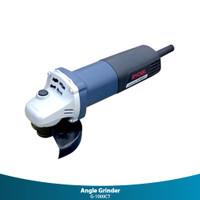 Ryobi 623602A G-1000Ct Angle Gerinda Toggle Switch