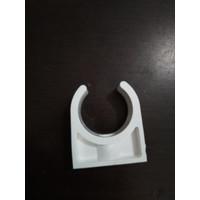 "TERMURAH RIFENG PPR PLASTIC SOCKET KS-25 3/4"" / KLEM PIPA AIR PANAS"