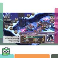 Nintendo Switch DISGAEA 4 COMPLETE