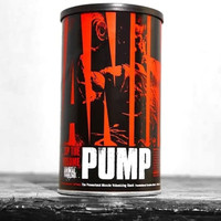 Universal Animal Pump 30 Pack Pre Workout ruskya 3824wh