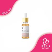 Bio Beauty Lab Luxurious 5ml