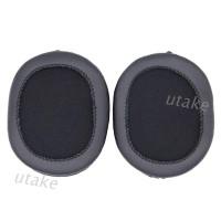 Ear pads for Audio ATH M50 M50X M40 M40X M30 M35 SX1 M50S Dj