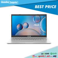 Asus VivoBook A416EA-FHD321 - i3-1135G4, 4GB, 256GB, 14″, W10+OHS
