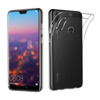 ANTICRACK / ANTI CRACK CASE FOR Huawei Honor Play 3 3E 20S 9X 20 Pro