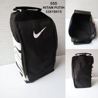 TAS SEPATU FUTSAL Nike / Tas Olahraga volly basket futsal