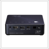 Projector ASUS ZenBeam S2 Portable LED
