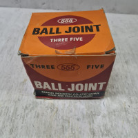 ball joint Mitsubishi kuda bawah sb 7782 jp set 555 -04441