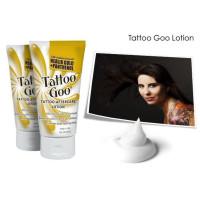 LILIAN Tattoo Goo Lotion - Tattoo Aftercare