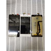 LCD TOUCHSCREEN OPPO A11 A11W SET ORIGINAL