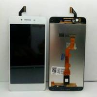 Lcd set touchscreen oppo a37 neo 9/a11w/a1k realme c3/c2/5/5i /a33w/a3