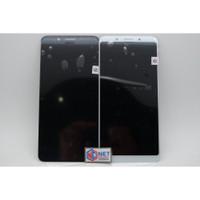 LCD OPPO F5 FULLSET HITAM ORI A73/F5 YOUTH/ CPH1723/ A79/ F5 PLUS