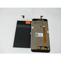 LCD OPPO A71 FULLSET PUTIH ORI /CPH1717 /CPH1801/ A71K