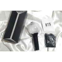 NEW bts lightstick armybomb ver. 3 official SDF