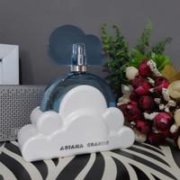 Decant 2ml 5ml 10ml Ariana Grande Cloud Original