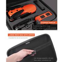 Sunnylife Autel Evo Ii/Pro/Dual Drone Tas Penyimpanan Untuk Travel