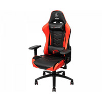 MSI Gaming Chair MAG CH120 RED