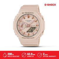 Casio G-Shock Jam Tangan Wanita GMA-S2100-4ADR Waterproof