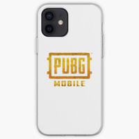 CASING PUBG MOBILE - pillow - Covers - MASK IPHONE 5 6 7 8 Plus