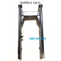 SWING ARM CAPIT UDANG HONDA SUPRA X 125 FI KUALITAS TEBAL