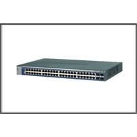 NETGEAR GSM7248 , 48 Port Gigabit + 4 SFP Managed Switch Layer 2
