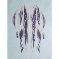 READY stiker striping yamaha mio j sporty 2012 2013