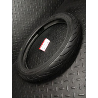 Ban Luar Depan Tire FR IRC Honda Sonic 150R 44711K56N01