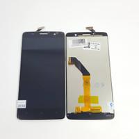 TERMURAH OPPO LCD + TOUCH U707