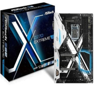 Limited - MAINBOARD ASROCK Z270 Extreme 4