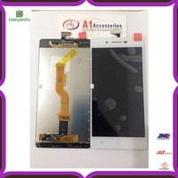 LCD TOUCHSCREEN OPPO NEO A1603 NEO 7