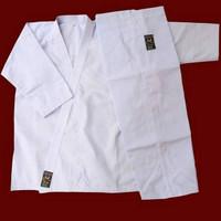 Baju karate tegi/dogi KATA merk TOKAIDO