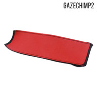 Replacement Headband Cover For Audio-Technica ATH-MSR7 ATH-M50X