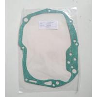 Packing Paking Gasket Bak Blok Kopling Suzuki Smash KDS047