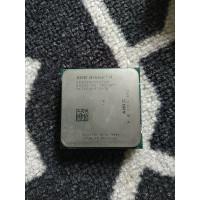Dijual procesor AMD athlon ii x2,x3,x4 Murah