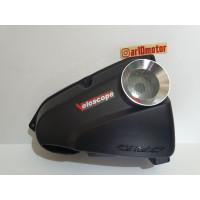 AKSESORIS MOTOR GP 6732 VELOSCOPE BEAT FI PGMFI VARIO 110 FI SCOOPY