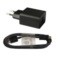 New Original Charger / Adapter For ACER ONE 10 Micro 5V 2A Laptop
