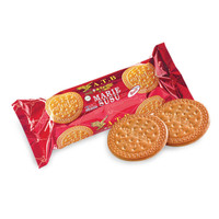 ASW ATB MARIE SUSU BISCUITS 185 GR