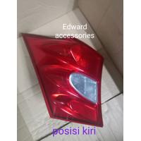 stoplamp Honda Freed 2010 Berkualitas