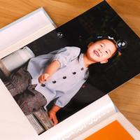 Album Foto Polaroid Tipe 4r Ukuran 6 In 100 Untuk Anak Dan Keluarga