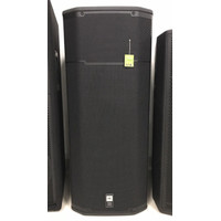 Sound Reinforcement Speaker Audio Professional JBL PRX425 PRX 425/biji