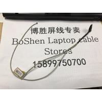 Video screen Flex wire For Asus X302LA-1A x302UA P302U P302 laptop