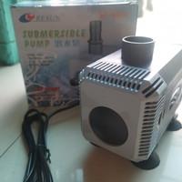 RESUN Water Pump SP6000