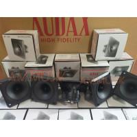 TWEETER WALET AUDAX AX61