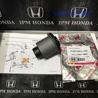 BUSHING ARM V4BA1310 depan kecil Honda Accord CM5 51393 SDARBI brand