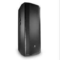 SPEAKER 15 JBL PRX 825 2WAY FULL RANGE MAIN SYSTEM SPEAKER WITH WIFI