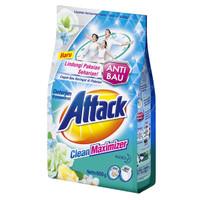 Attack Clean Maximizer 800 Gr