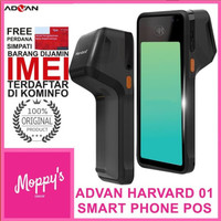 Advan Harvard 01 android Pos thermal printer 58MM BBL2500