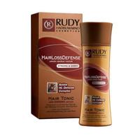Rudy Hadisuwarno Hair Loss Defense Hair Tonic Ginseng 225Ml
